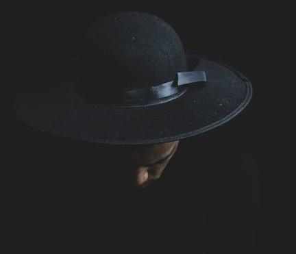 Black Hat and SEO