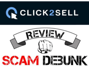 Click2Sell review
