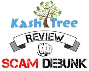 KeshTree Review