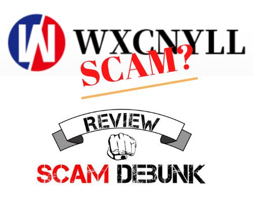 wxcnyll logo